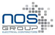 NOS Group Electrical Contractors