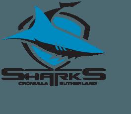partner-sharks