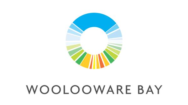 partner-woolooware