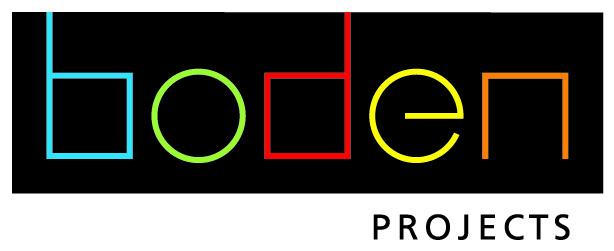 title block-color